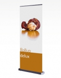 Roll-up X85